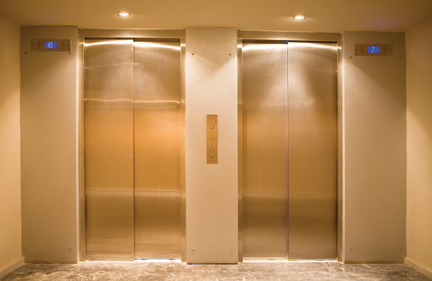 ... and Maintenance Elevator Doors & Architectural Millwork Elevator Door Cleaning Scratch and Graffiti ...