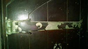 door-and-metal-restoration-new-haven-ct-3-sm