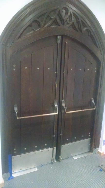 door-restoration-new-haven-ct-after-lg