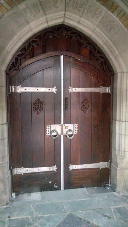 door-restoration-new-haven-ct-after-lg2