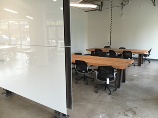 industrial-chic-refinished-conference-room-tables-1