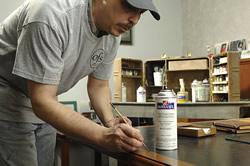 wood-finishing-maintenance-services2