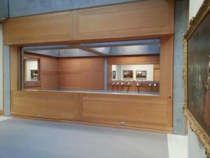 wood-paneling-renovation-ycba-new-haven