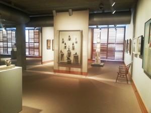 yale-british-art-museum-reopening