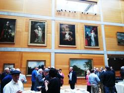 yale-british-art-museum-reopening2
